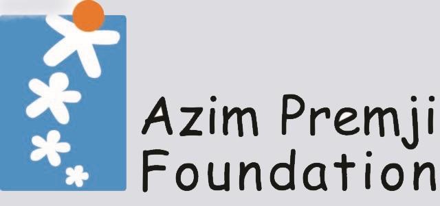 https://www.azimpremjifoundation.org