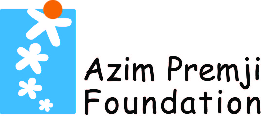 Careers | Azim Premji Foundation