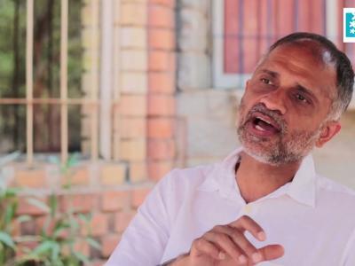 Azim Premji Foundation Fellowship 2022-23